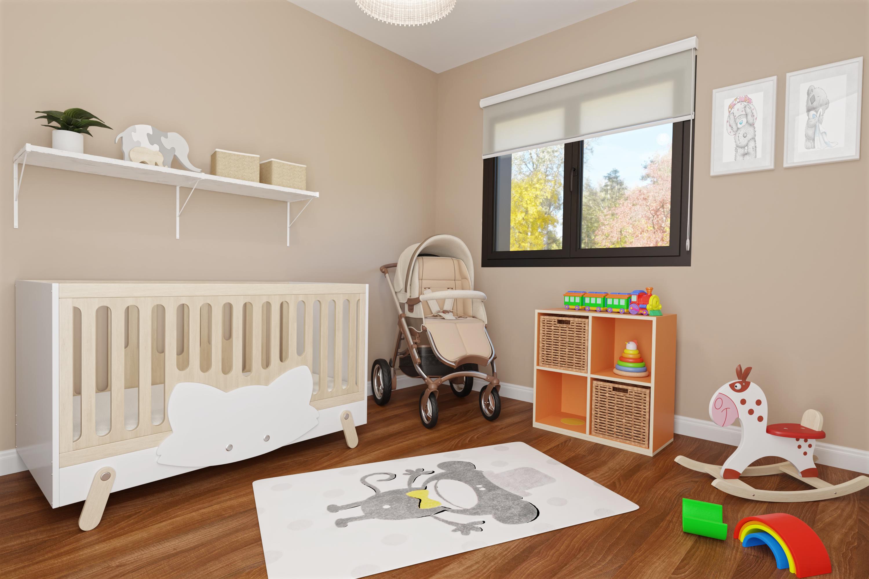 Dorm_Infantil.png