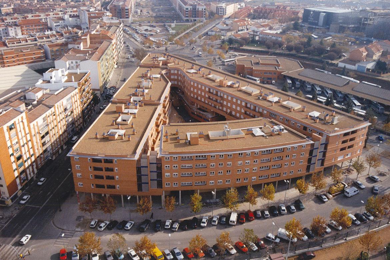 Edificio_Plaza_Ciudad_Real.jpg