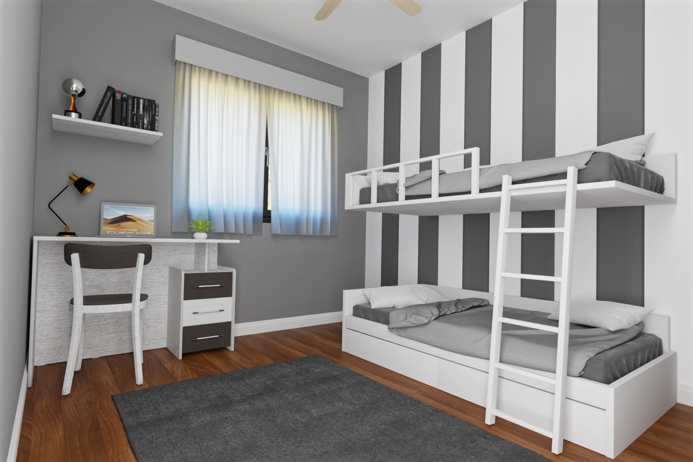 Dorm2_Terrazas.png